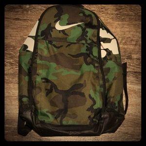 🔥Nike Backpack